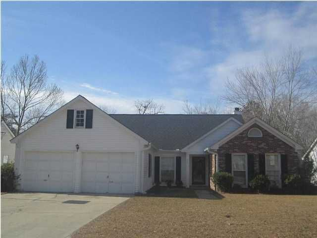 104  Aldrich Place Goose Creek, SC 29445