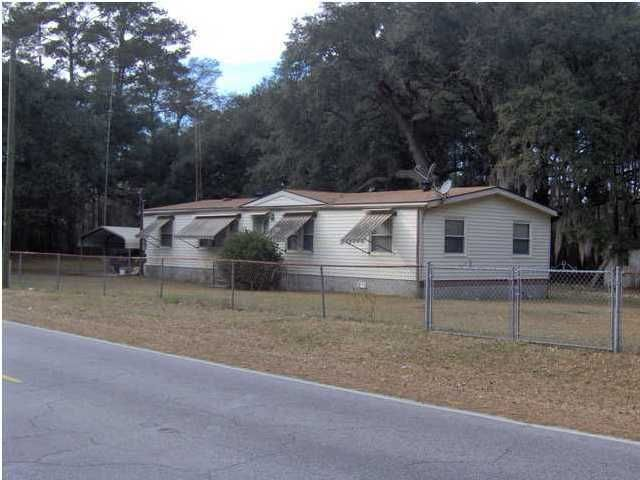 6828  Ethel Post Road Yonges Island, SC 29449