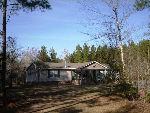 220  Eagle Creek Drive Summerville, SC 29483