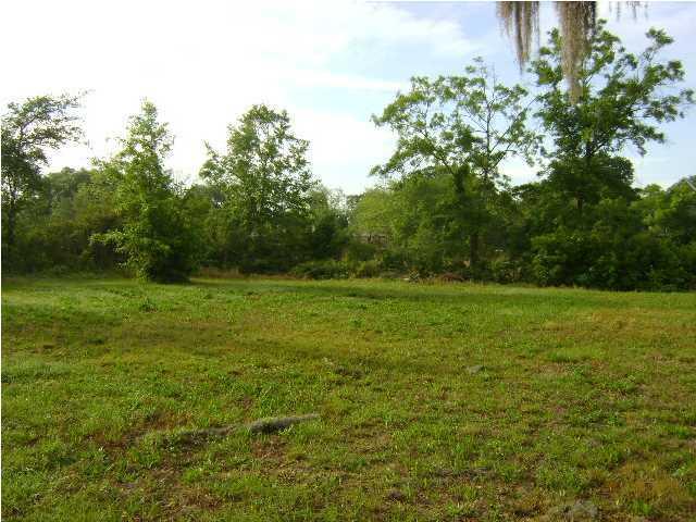 4448 Hopes Circle North Charleston, SC 29405