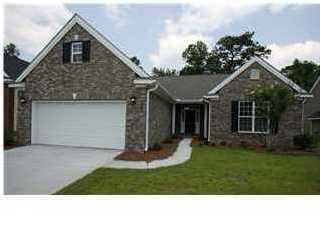 1748  Waterbrook Drive Charleston, SC 29414