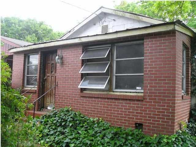 2311  Delano Street Charleston, SC 29405