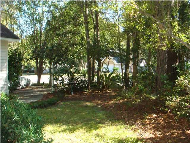 3581  Walkers Ferry Lane Johns Island, SC 29455