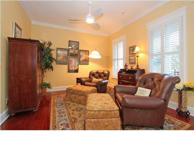 1725  Canyon Oaks Drive Mount Pleasant, SC 29464