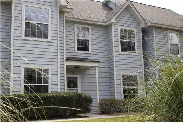 1666  Hunters Run Drive Mount Pleasant, SC 29464