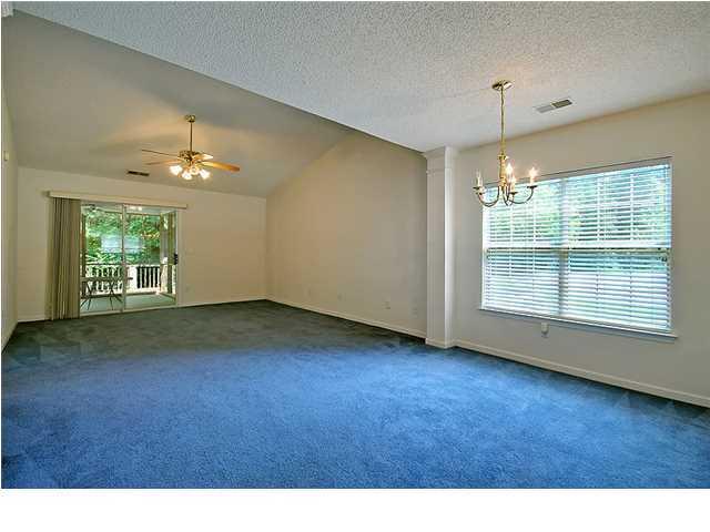 102  Hardee Avenue Summerville, SC 29485