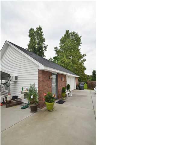 1531  Cedar Avenue Moncks Corner, SC 29461