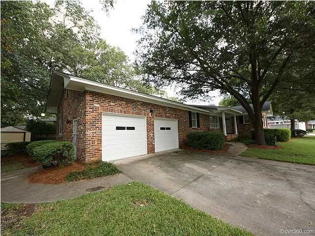 1577  Dunnes Lane Charleston, SC 29407