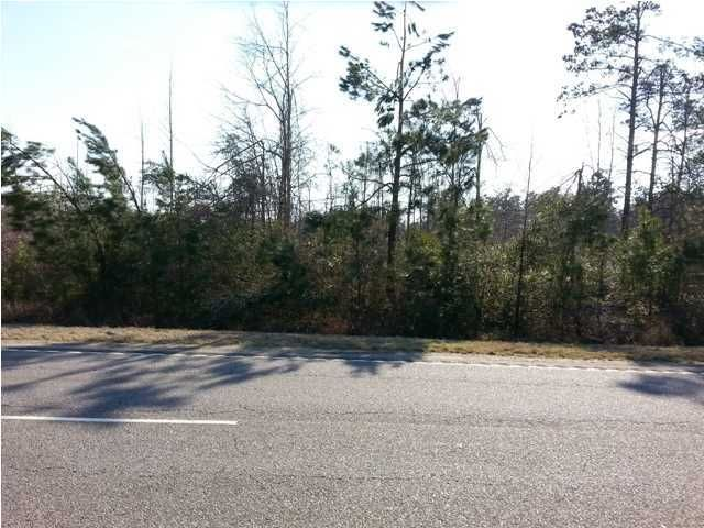 E Highway 52 Saint Stephen, SC 29479