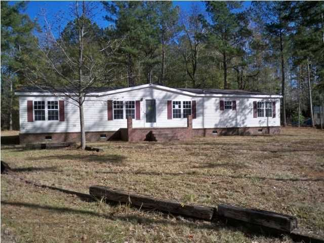 1957  Central Avenue Summerville, SC 29483