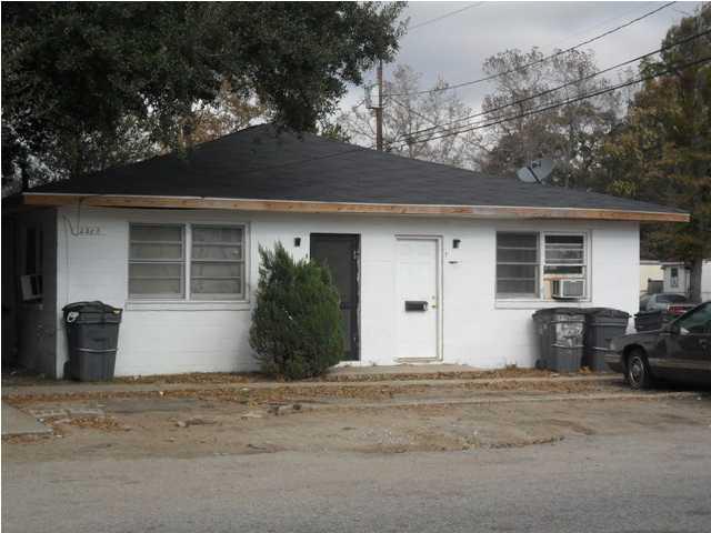 2200  Rebecca Lane North Charleston, SC 29406