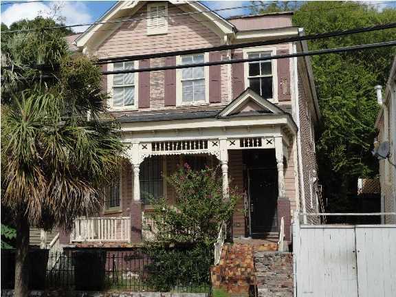 88 Columbus Street Charleston, SC 29403