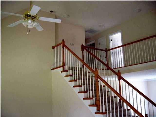 5455  Clairmont Lane North Charleston, SC 29420