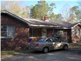 1540  Orange Grove Road Charleston, SC 29407