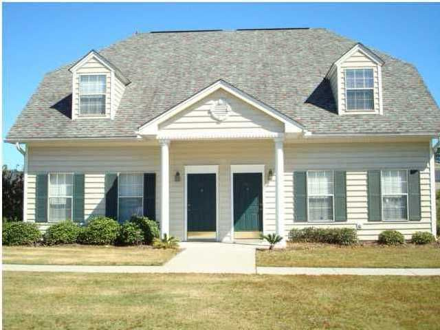 2209 Kings Gate Lane Mount Pleasant, SC 29466