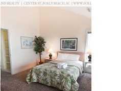 703 W Ashley Avenue Folly Beach, SC 29439