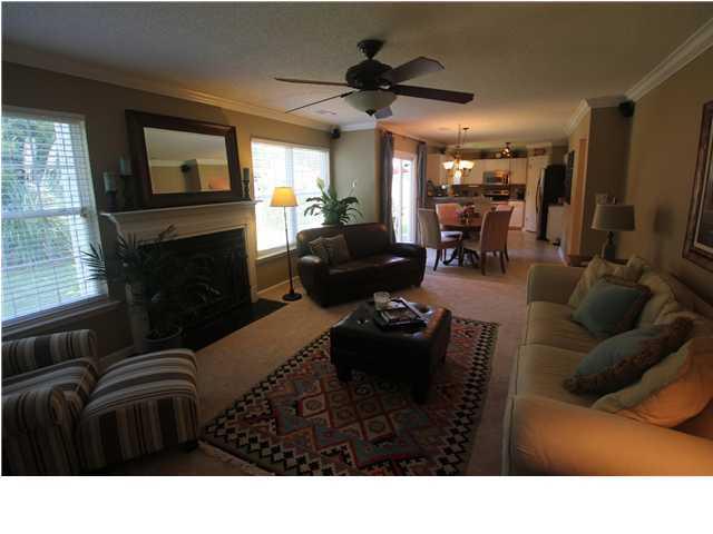 800  Heyward Cove Place Charleston, SC 29412