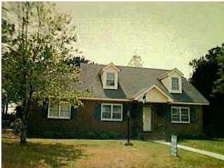 303  Susan Drive Charleston, SC 29407