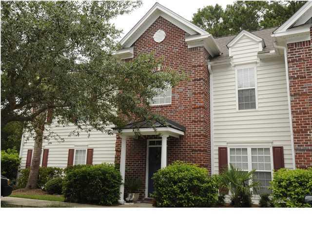 1685  Camfield Lane Charleston, SC 29466