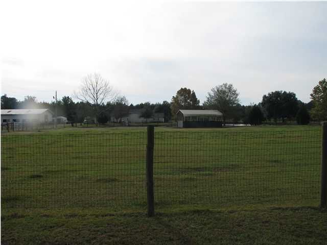 5581  Hyde Park Road Ravenel, SC 29470