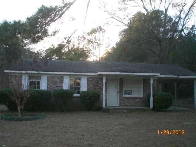 140  Ancrum Lane Summerville, SC 29483