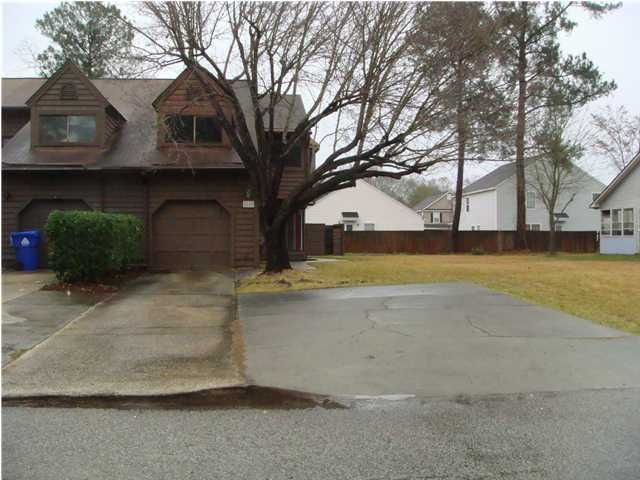 8640  Roanoke Drive Charleston, SC 29406