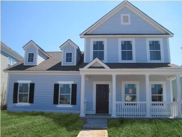 307 forsythia avenue summerville sc 29483 for Big white real estate foreclosure