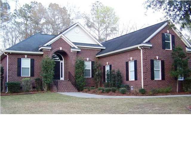 8789 Laurel Grove Lane North Charleston, SC 29420