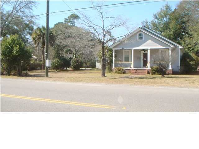 4701  Durant Avenue North Charleston, SC 29405