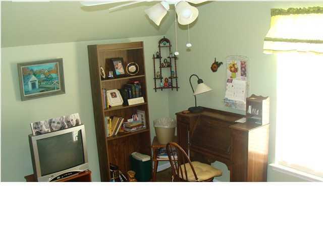 9013  Robins Nest Way Summerville, SC 29485