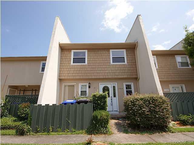 1704 Ventura Villas Mount Pleasant, SC 29464