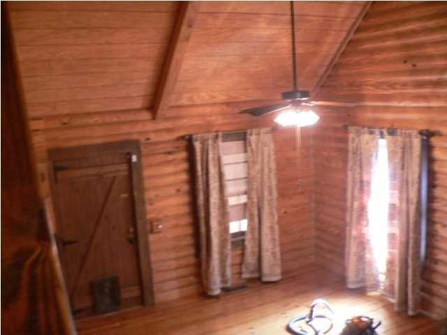 5253  Chisolm Road Johns Island, SC 29455