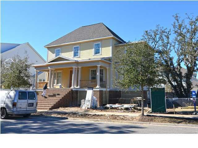 146 River Green Place Charleston, SC 29492