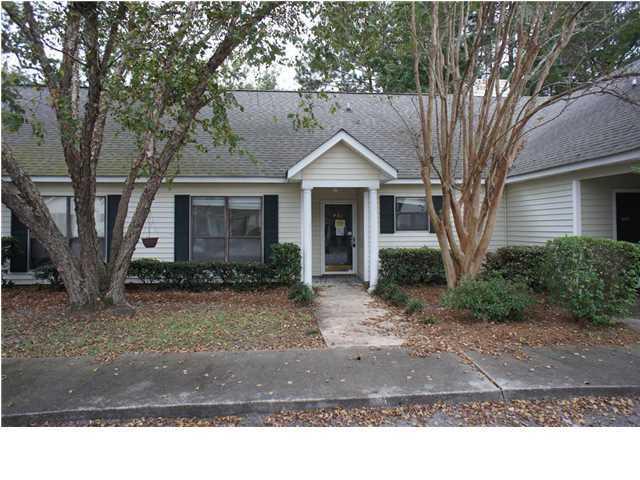 905 E Estates Boulevard Charleston, SC 29414