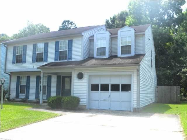 8331  Coventry Road North Charleston, SC 29420
