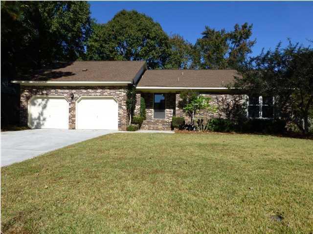2566  Greenridge Road North Charleston, SC 29406