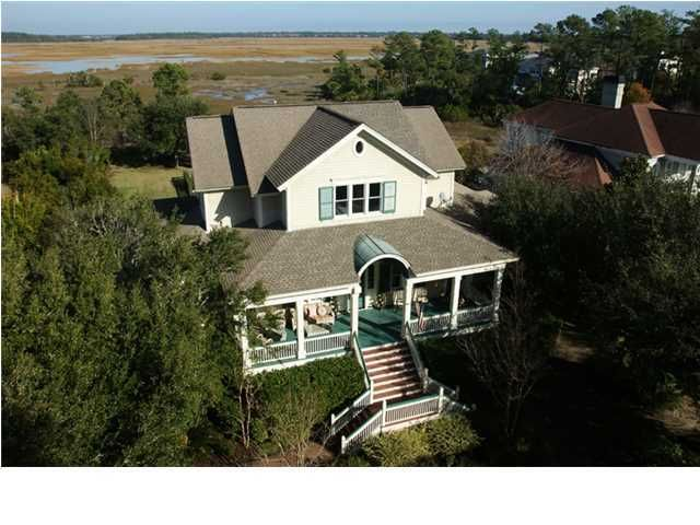 528  Island Walk Mount Pleasant, SC 29464