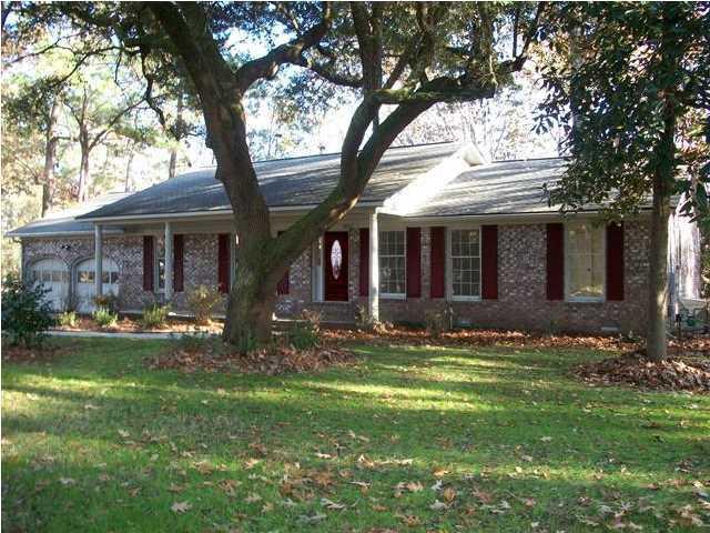 1569 Hutton Place Charleston, SC 29407