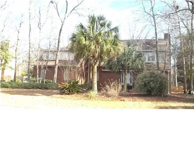 131  Delaney Circle Summerville, SC 29485