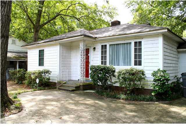 1423  Bexley Street North Charleston, SC 29405