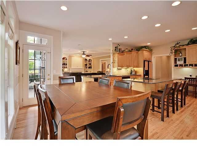 4210  Persimmon Woods Drive North Charleston, SC 29420