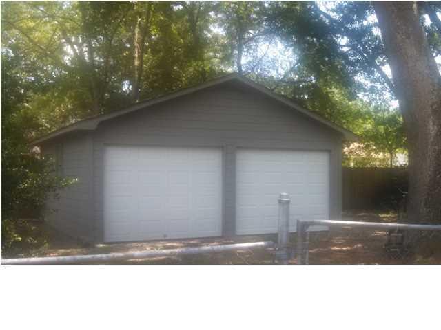 3355  Stonybrook Road North Charleston, SC 29420