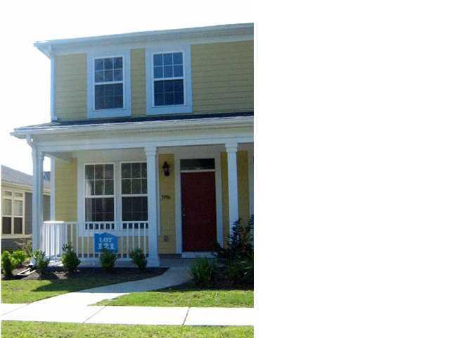 3996 Gullah Avenue North Charleston, SC 29405