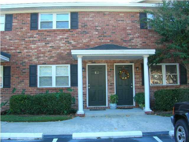 1848  Mepkin Road Charleston, SC 29407
