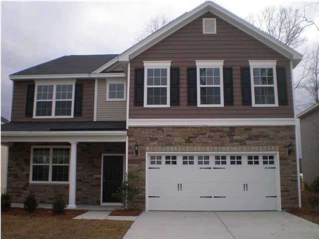 503  Greywood Lane Goose Creek, SC 29445