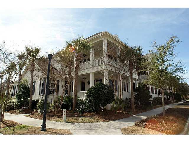 316 Ginned Cotton Street Charleston, SC 29492