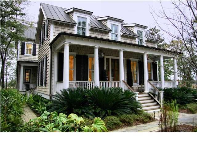 55 Robert Mills Circle Charleston, SC 29464