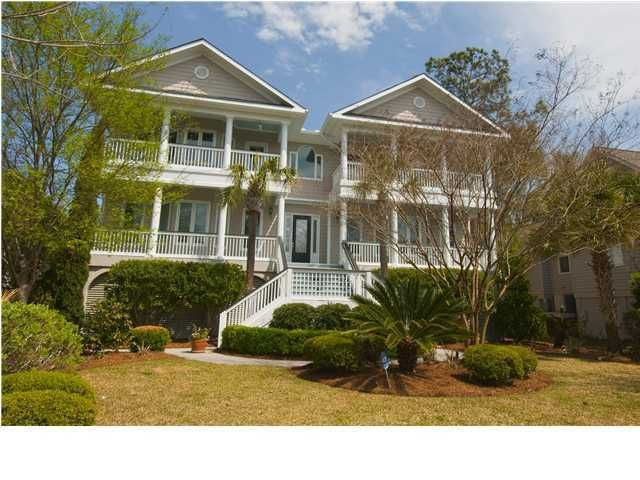 85 On The Harbor Drive Mount Pleasant, SC 29464