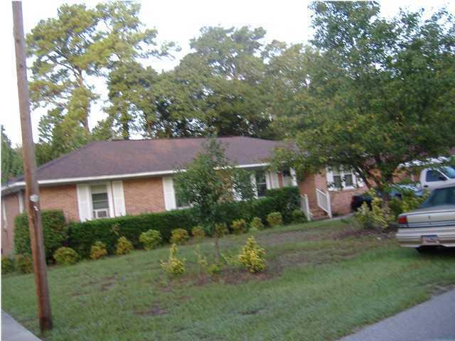 4410 Ventura Drive North Charleston, SC 29405