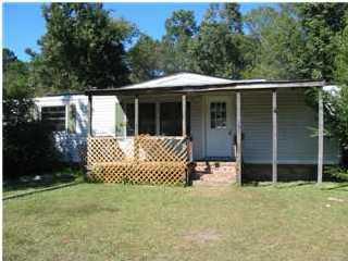 101 Pintail Drive Summerville, SC 29483